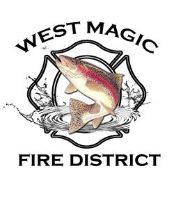 West Magic Fire Website