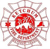 Ketchum Fire Department Website