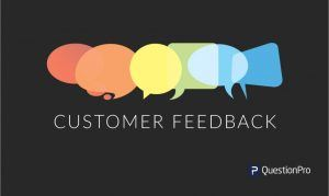 CUSTOMER FEEDBACK Opens in new window